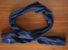 GUESS Women s Scarves and Shawls   eBay 8f975dbf81c
