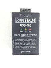 Kantech USB-485 USB/RS-485 Communication Interface