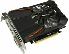 Cartes graphiques et vidéo NVIDIA GeForce GTX 1050 Ti NVIDIA pour ordinateur