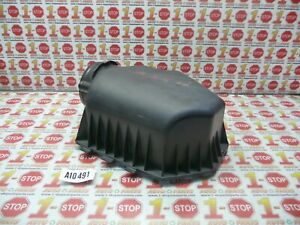 11 12 13 14 15 16 17 DODGE CARAVAN AIR CLEANER BOX UPPER COVER FACTORY OEM