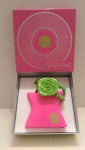 Bond No.9 Madison Square Park 3.3 oz 3.4 100 ml Eau de Parfum Spray New In Box