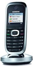 Siemens Gigaset SL3 Mobilteil Ladeschale für Gigaset 4170 4175 Gigaset 3070 3075