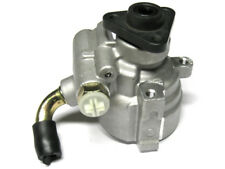FIAT DOBLO MAREA MULTIPLA PUNTO 1 POWER STEERING PUMP 8001680