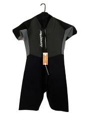 New listing Hyperflex Wetsuit XXL