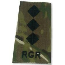 Rank Slide - RGR - Multicam - Capt