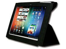 Mediacom - CUSTODIA protettiva M-CASE102C per SmartPad - M-MP102S2 -