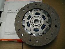 Fits Nissan Datsun Stanza T11 Cherry N12 1.5 Turbo clutch driven plate QH C950S