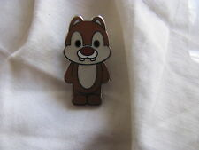 Disney Trading Pin 41219: Cute Characters - Dale - Full Body