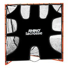 Champion Sports Rhino Lacrosse Goal Target Screen - Practice New