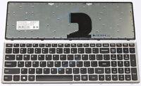NEW for IBM Lenovo Ideapad Z500,Z500A,Z500G ,Z500 Touch series laptop Keyboard
