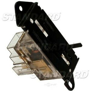 Wiper Switch  Standard Motor Products  DS575