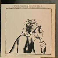 """ROBERT PALMER - Secrets - 12"""" Vinyl Record LP - EX"""