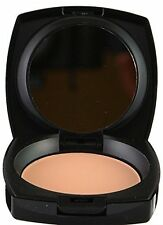 Armand Dupree Maquillaje Compacto Wet & Dry - Claro Compact Makeup Wet & Dry