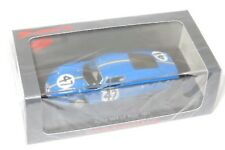 1/43 Alpine M64  Renault Gordini  Le Mans 24 Hrs 1964 #47  Vinatier / Bianchi