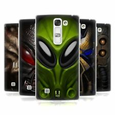 Head Case Designs Mobile Phone Accessories for LG