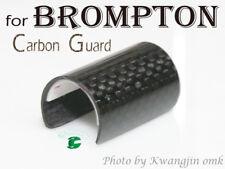 Brompton freewheel Remover//Attrezzo Staffa Inferiore BBT-4 da Park Tool USA