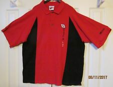 Official NASCAR Winners Circle Dale Earnhardt Jr. #8 Polo Shirt Embroidered XXL