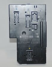 Original Mercedes E W212 S212 SAM Unidad de control para Caja de fusibles