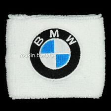 BMW Brake Reservoir Cover S1000RR HP2 Sport F800R K1300 R1200 R RT GT GS