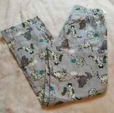 cf8ee34ca3 Old Navy Women s Lounge Pants and Sleep Shorts