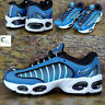 "NIKE AIR MAX TAILWIND IV Gs ""Industrial Blue""- Size UK 6 EUR 39 - BQ9810-400"