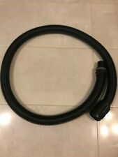 filtri per Karcher Wet /& Dry WD2 WD2.200 WD2.240 WD2024 WD2064 WD2200 TUBO FLESSIBILE 2m