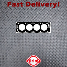 Elring Head Gasket suits Peugeot 306 XUD9A (DJY) (years: 5/93-6/97)