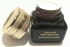 Estee Lauder Advanced Night Repair Eye Synchronized Complex 15ml NEW In BOX