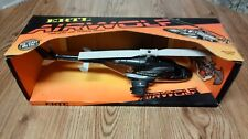 1984 ERTL AIRWOLF Helicopter MIB Mint In Box RARE