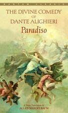 Paradiso (Bantam Classics)