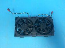 HP 367739-001 XW6600 Rear Chassis Fan  XW6200 Fan 412098-001 349574-002