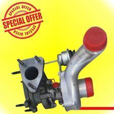Turbo Chargeur Movano Master Primastar 2,5 110 - 114 HP; 53039700055 53039880055