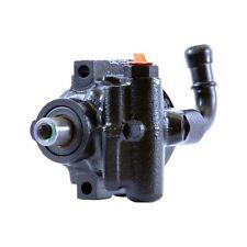Power Steering Pump ACDelco Pro 36P0250 Reman