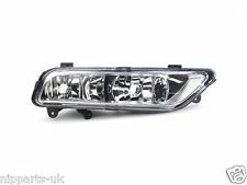 VW PASSAT  3C B7 2010-2014  FOG LIGHT DAYTIME RUNNING LAMP RH RIGH O/S OFF SIDE