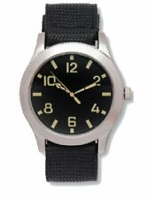 1950s Russian Naval Diver's Watch - Replica APMIL044 Eaglemoss Timepiece - NEW!!