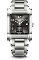 Baume et Mercier Baume & Mercier Hampton 10048 Automatic Wrist Watch for Men