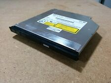 LECTOR GRABADORA DVD WRITER GSA-T20N LG R70 REWRITER CD RW SUPER-MULTI R700