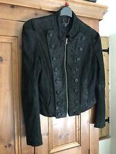 muubaa leather jacket 14