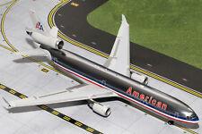 Gemini Jets 1:200 American Airlines MD11 N1764B