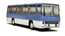 BREKINA 59602 Ikarus 255 Stadtbus H0