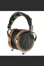 AUDEZE LCD-3 Fazor Planar-Magnetic Headphones with Travel Case Open Box