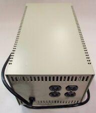 SOLA MCR 750  63-13-175-6 Portable Series Mini/Micro Power Conditioner