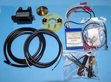 Suzuki GS400 450 twin elektr. Zündung Boyer electronic ignition with coil KIT291