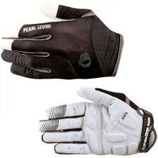 Pearl Izumi Men's Full Finger Cycling Gloves