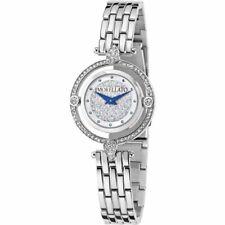 Orologio Donna MORELLATO VENERE R0153121502 Bracciale Acciaio Swarovski FIV