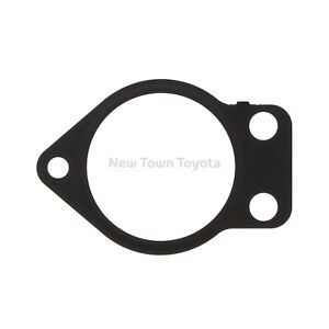Toyota Throttle Body Venturi Gasket Diesel Land Cruiser Prado KDJ120 KDJ150