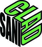 Saniclad