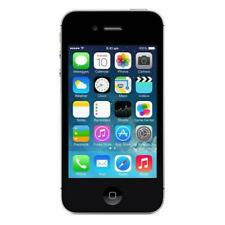 Apple iPhone 4s - 16GB - Black (Sprint) Smartphone (MD377LL/A)
