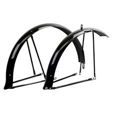 FENDERS SunLite Steel 26x2.125 Black FULL F&R