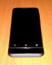 HTC One V - 4GB - Black (Virgin Mobile) Smartphone PK76300 Super Fast Shipping
